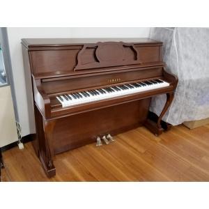 YAMAHA/中古/中古ピアノ/ヤマハ ピアノ ヤマハYF1...