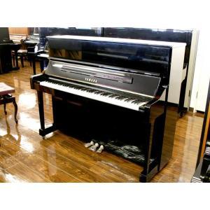 YAMAHA/中古/中古ピアノ/ヤマハ ピアノ YM11 #...