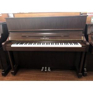 YAMAHA/中古/中古ピアノ/ヤマハ ピアノ YM11Wn...