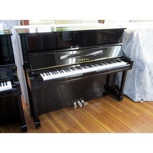 YAMAHA/中古/中古ピアノ/ヤマハ ピアノ YU1 #5...
