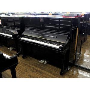 YAMAHA/中古/中古ピアノ/ヤマハ ピアノ YU30 #...