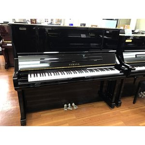 YAMAHA/中古/中古ピアノ/ヤマハ ピアノ YU30SB...