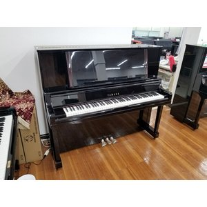 YAMAHA/中古/中古ピアノ/ヤマハ ピアノ YU50 #...