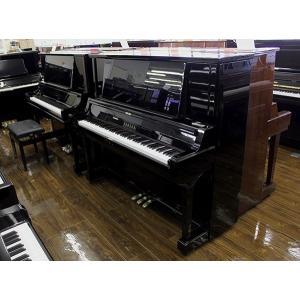 YAMAHA/中古/中古ピアノ/ヤマハ ピアノ YUA #2...