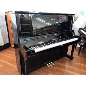 YAMAHA/中古/中古ピアノ/ヤマハ ピアノ YUA #3...