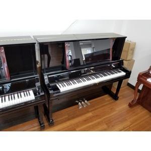 YAMAHA/中古/中古ピアノ/ヤマハ ピアノ YUS5SG...