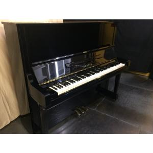 YAMAHA 中古アップライトピアノ U3A...