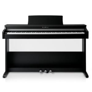 電子ピアノ カワイ デジタルピアノ KDP70|WEB限定商品(お届けのみ、お客様組立)|pianoplaza|02