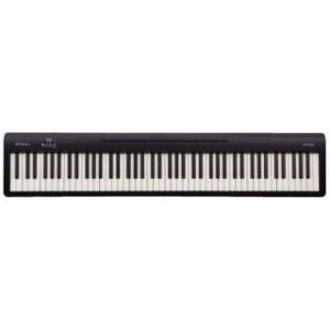 電子ピアノ ローランド デジタルピアノ FP-10
