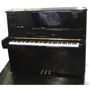 ヤマハ 中古ピアノ アップライトピアノ U2M