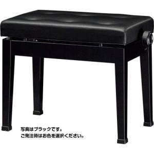 ピアノ椅子 吉澤製 Y-30 ブラック|pianoveil