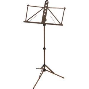 ヤマハ 大正琴用譜面台 ブラウン MS-500ALS|pianoveil