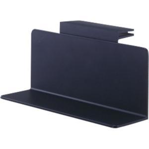 ヤマハ 譜面台ラック ブラック MS-RK2|pianoveil