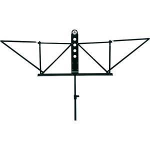 ヤマハ ワイドアタッチメントMS-303用 ブラック WA-10|pianoveil