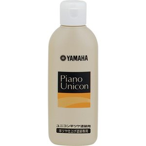 ピアノ ユニコン半ツヤ塗装用  PUH2|pianoveil