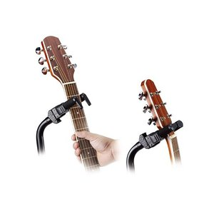 ギター ベーススタンド  GS414B pianoveil
