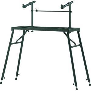 テーブル型万能キーボードスタンド KS-101|pianoveil