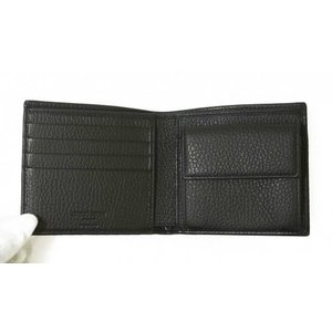 アルマーニ 財布 メンズ ジョルジオアルマーニ 二つ折|piazza|04