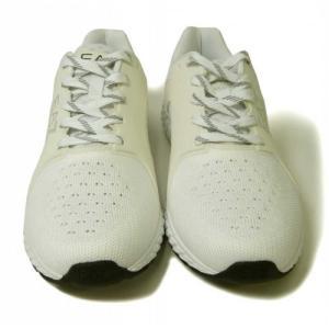 アルマーニ スニーカー メンズ シューズ 靴 ホワイト エンポリオアルマーニ EA7|piazza|04