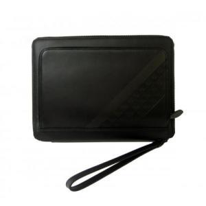 アルマーニ セカンドバッグ タブレットケース クラッチ ポーチ|piazza