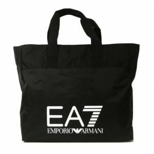 アルマーニ バッグ トート ショルダー ショッピングバッグ EA7 エンポリオアルマーニ|piazza