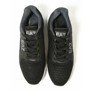 アルマーニ スニーカー メンズ シューズ 靴 エンポリオアルマーニ EA7 C2 Light|piazza|03