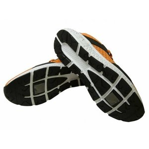 アルマーニ スニーカー メンズ シューズ 靴 エンポリオアルマーニ EA7 C2 Light|piazza|06