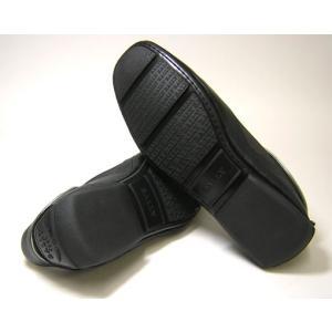 バリー スニーカー (ブラック) レザー ファブリック OLIVADO/00  8.5サイズ(日本サイズ約27.5cm)|piazza|05