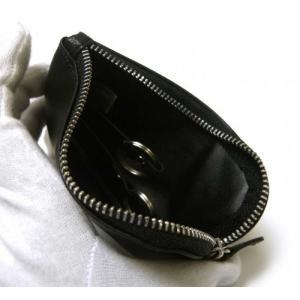 ブリー <訳あり・アウトレット>小銭入れ キーケース コインケース キーホルダー Pocket 105 *ラッピング不可(*通常包装のみ)|piazza|03