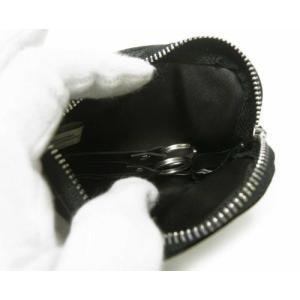 ブリー <訳あり・アウトレット>小銭入れ キーケース コインケース キーホルダー Pocket 105 *ラッピング不可(*通常包装のみ)|piazza|04