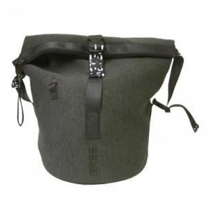 ブリー ショルダーバッグ クロスキットバッグ Sumo 3 cross kit bag|piazza