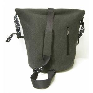 ブリー ショルダーバッグ クロスキットバッグ Sumo 3 cross kit bag|piazza|02