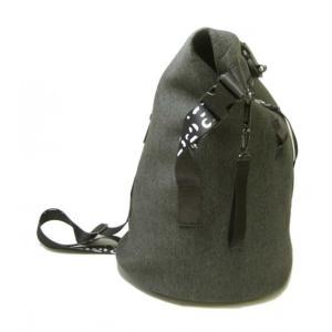 ブリー ショルダーバッグ クロスキットバッグ Sumo 3 cross kit bag|piazza|03