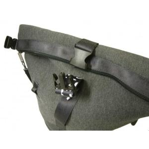 ブリー ショルダーバッグ クロスキットバッグ Sumo 3 cross kit bag|piazza|04