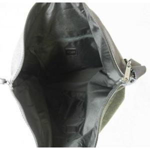 ブリー ショルダーバッグ クロスキットバッグ Sumo 3 cross kit bag|piazza|05