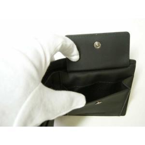 バーバリー 財布 メンズ 二つ折 ロンドンチェック|piazza|06
