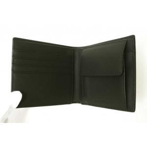 バーバリー 財布 メンズ 二つ折 ロンドンチェック|piazza|03
