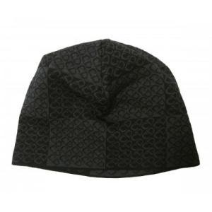 ディオール ニットキャップ 帽子 piazza