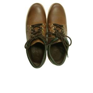 コールハーン 靴 メンズ 【ラスト1足】 ナイキ 9.5:日本サイズ約27.5cm|piazza