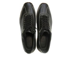 コールハーン 靴 メンズ 【ラスト1足】  10:日本サイズ約28cm|piazza