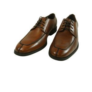 コールハーン 靴 メンズ ナイキ AIR ADAMS.SPLIT OX 7(日本サイズ約25cm) M幅|piazza