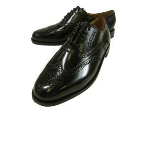 コールハーン 靴 メンズ シューズ CONNOLLY (ブラック) 7(日本サイズ約25cm)|piazza