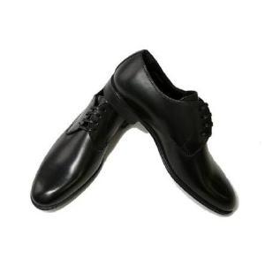ドルガバ シューズ 靴 メンズ ダービー ヴィテロゴールド 39.5(日本サイズ約24.5cm) *箱傷あり piazza