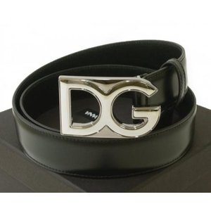 0511f148b6b3 ドルチェ&ガッバーナ メンズ財布、ファッション小物の商品一覧 ...