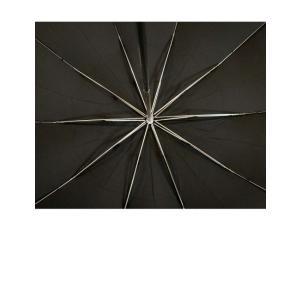 フォックスアンブレラズ 傘 折り畳み メンズ TEL1 アンブレラ Maple Crook  Style10本骨 piazza 03
