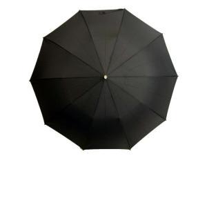 フォックスアンブレラズ 傘 折り畳み 10 Rib TEL4 Style ワンギー|piazza|02