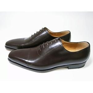 グッチ 靴 メンズ レースアップシューズ|piazza|03