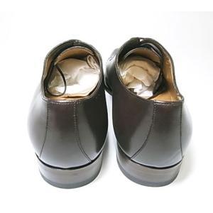 グッチ 靴 メンズ レースアップシューズ|piazza|04