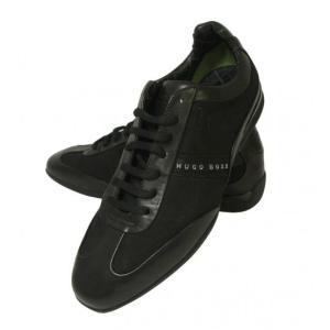 ヒューゴボス スニーカー  靴 シューズ  BOSS GREEN Space Select|piazza