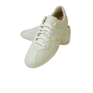 ヒューゴボス スニーカー  靴 シューズ BOSS GREEN  レザー Rumba|piazza